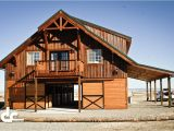 Pole Barn Builders In southern Indiana Barn with Living Quarters In Laramie Wyoming Dc Building A