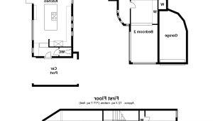 Pole Barn Floor Plans with Living Quarters Metal Building Floor Plans with Living Quarters Unique Pole Barn