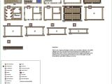 Pole Barn Floor Plans with Living Quarters Metal Building with Living Quarters Floor Plans Luxury Metal