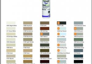 Polyblend Grout Renew Color Chart 25 Best Ideas About Grout Paint On Pinterest Polyblend