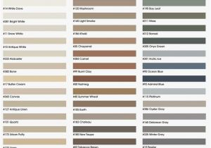 Polyblend Grout Renew Color Chart Grout Renew Colors Bathroom Pinterest Best Grout