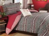 Polyester Comforter Vs Cotton Comforter Bloomsbury Market Aviana 100 Cotton Reversible Comforter Set Wayfair