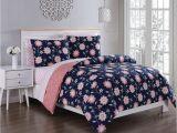 Polyester Comforter Vs Cotton Comforter Twin Comforters Comforter Sets Bedding Bath the Home Depot