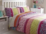 Polyester Comforter Vs Cotton Comforter Womens Mens and Kids Fashion Furniture Electricals More