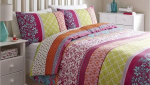 Polyester Versus Cotton Comforter Womens Mens and Kids Fashion Furniture Electricals More