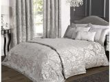 Polyester Vs Cotton Comforter Dreamline Double Poly Cotton Comforter Buy Dreamline Double Poly