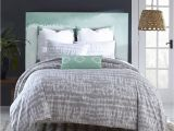 Polyester Vs Cotton Comforter Looking to Upgrade Your Bedroom It is Easy with the Amy Sia Artisan