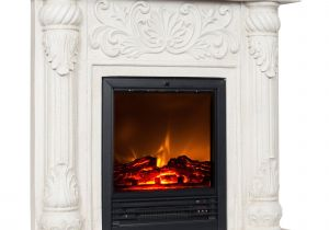 Polyfiber Electric Fireplace with 41 Mantel Dimensions 26 Polyfiber Electric Fireplace Tan Electric Fireplace Heat