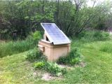 Pond Boss solar Floating Pond Aerator Pond Aerator solar solar Powered Pond Aerator Pond
