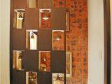 Pooja Mandir Diy Ikea 100 Best Pooja Room Images Prayer Room Mandir Design Pooja Room