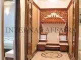 Pooja Mandir Diy Ikea Aarthi Visvanathan Aarthivisu2112 On Pinterest