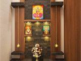 Pooja Mandir Diy Ikea Girish Chakravarthy Girishcv On Pinterest