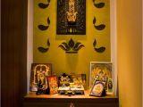 Pooja Mandir Diy Ikea Rajesh Patel Aardee1053 On Pinterest