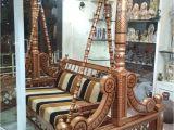 Pooja Mandir Diy Ikea Sankheda Furniture Sankheda Furniture Ideas for the Beautiful