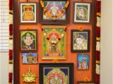 Pooja Shelf Ideas In Usa Kerala Style Pooja Room Photos Decoretion Ideas for House