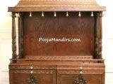 Pooja Shelf Ideas In Usa Pooja Mandirs Usa ashvini Collection 2 Pooja Mandir