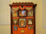 Pooja Shelf Ideas In Usa Pooja Shelf Mandir Mantap and Wooden Mandapam Usa Hawaii