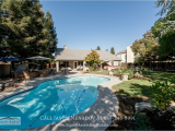 Pool Builders Fresno Ca Fresno Ca Pool Homes for Sale Fresno Real Estate