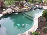 Pool Builders Fresno Ca Pool Builders Fresno Ca 0 Swimming Pool Contractors Fresno