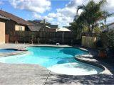 Pool Builders Fresno Ca Pool Builders Fresno Ca Aquatic Pool Services Swimming