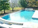 Pool Builders Fresno Ca Pool Builders Fresno Ca Best Pool Kit Price Guarantee