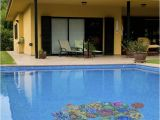Pool Decals for Concrete Pools Object Moved