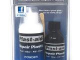 Pool Leak Detection Houston Texas Amazon Com Plast Aid Multipurpose Repair Plastic 6oz Kit Pool and