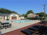 Pool Leak Detection Houston Texas Dove Tree Apartments Apartments Tyler Tx Apartments Com
