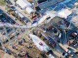 Pool Leak Detection Houston Texas Https Www Rundschau Online De Auch Letzte Vermisste Nach