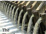 Pool Leak Detection Houston Texas Water Industry Journal 8 by Distinctive Publishing issuu
