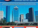 Pool Leak Detection Houston Tx Advanced Rv Resort by Ags Texas Advertising issuu