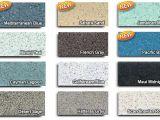 Pool Plaster Color Chart Maximum Pools Pool Plastering Spa Plastering 3m