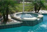 Pool Resurfacing San Antonio Swimming Pool Builders San Antonio Texas Design Ideas