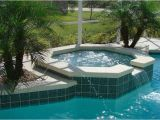 Pool Resurfacing San Antonio Swimming Pool Builders San Antonio Texas Design Ideas