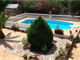 Pool Resurfacing San Antonio Swimming Pool Repair San Antonio Texas Design Ideas
