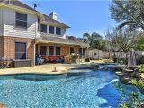 Pool Resurfacing San Antonio Update Your Pool with Pool Deck Resurfacing