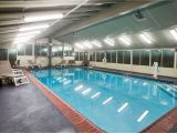 Pool Supplies Lexington Ky Comfort Inn In Lexington
