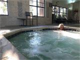 Pool Supplies Lexington Ky Residence Inn Lexington Keeneland Airport 99 I 1i 1i 9i Updated