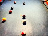 Pool Table Movers atlanta Ga Carp Billiards Sports Pub Closed Dive Bars 4954 Carpinteria