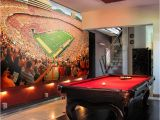Pool Table Movers atlanta Ga Man Cave or Fan Cave Take Your Love Of the Game to the Next Level