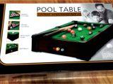 Pool Table Movers atlanta Ga Pool Billiard Inspirierend Outdoor Pool Table Luxury Outdoor High