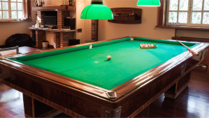 Pool Table Movers atlanta Professional Pool Table Movers Gallery Professional
