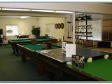 Pool Table Movers Denver Pool Table Movers Denver Pools Home Decorating Ideas