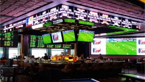 Pool Table Movers In Las Vegas Super Bowl at the Cosmopolitan Hotel Las Vegas