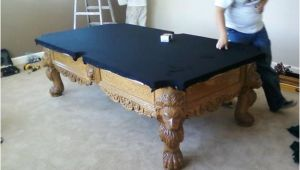 Pool Table Movers Kansas City Moves Setups