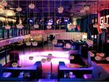 Pool Table Movers Las Vegas Cost Gilt Bottle Service Discotech the 1 Nightlife App