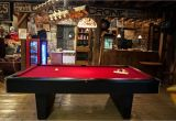 Pool Table Movers Las Vegas Https Www Wsj Com Articles Heard On the Street Tencents Online