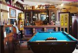 Pool Table Movers Las Vegas Museum Of the Mountain West Inc 15 Photos 15 Reviews Museums