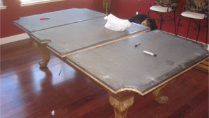 Pool Table Movers orange County Img 8772 Dk Billiards Service orange County Ca