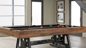 Pool Table Moving Houston 10 Beautiful Pool Table Moving Service Bossconseil